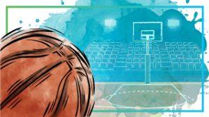 Basketbol Sahaları