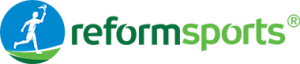 reform sports duz logo