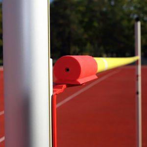 Yüksek Atlama Crossbar