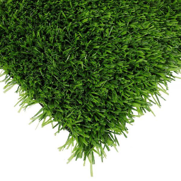Duograss Sentetik Çim Halı