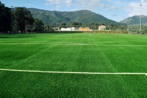 Fransa Bastia Spor Kulübü