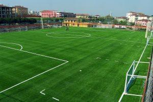 Kurtköy Spor Kulübü