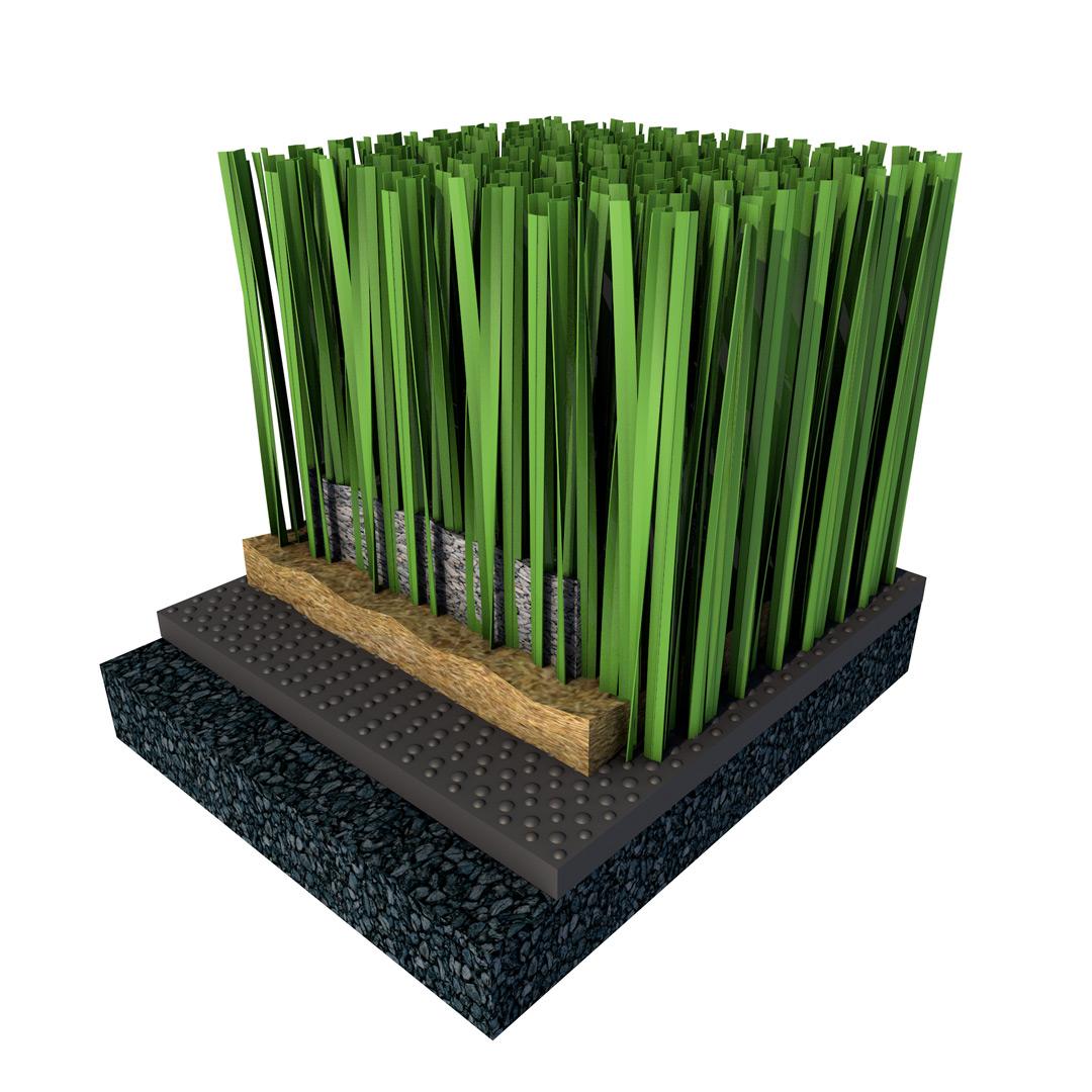 Dekorasyon Yeşil
