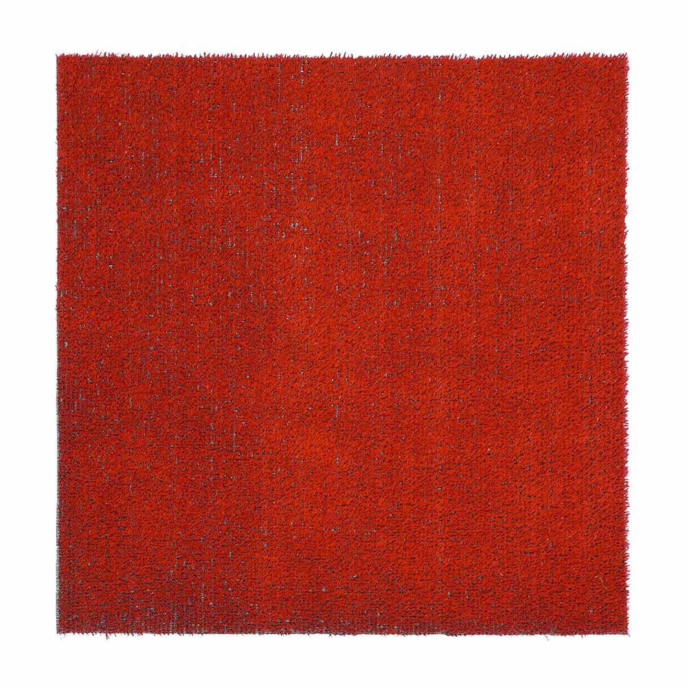 Dekorasyon Kırmızı