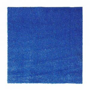 Dekorasyon Mavi