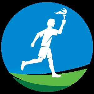Reform Sports