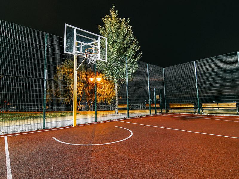02tartan-zemin-basketbol