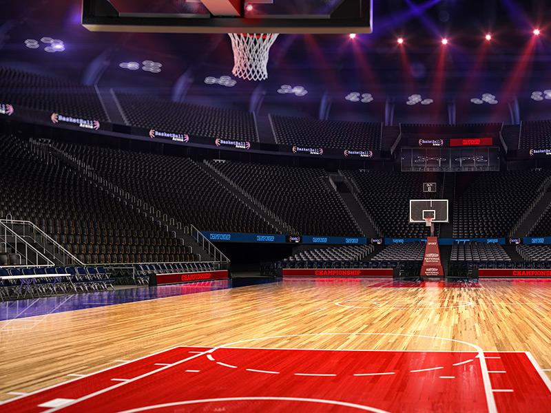 03parke-zemin-basketbol