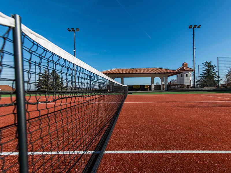 03tartan-zemin-tenis-kortu