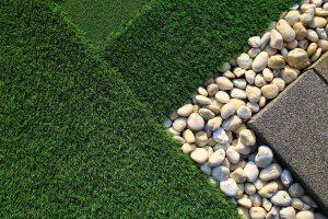 Peyzaj Suni Çim Fiyatları Nedir