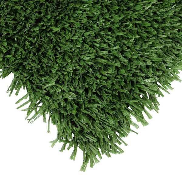 lsrx suni çim halı
