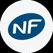 sertifika ikon